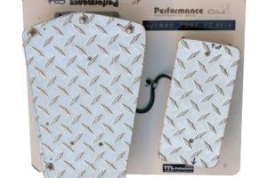 Performance Guitar - Frank Zappa FZ-851 W (Filter Modulation)