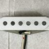 Performance Guitar Hand Wound Guitar and Bass Pickups - PG-10