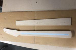 Before Fingerboard Glue (1)