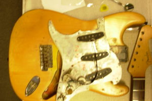 Joe Walsh ST at Performance Guitar (2)